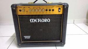 Amplificador Meteoro Thor Plus