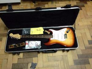 Fender Stratocaster American Standart