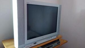 Tv Semp Toshiba 29 polegadas Tela Plana