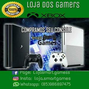 C.O.M.P.R.A.M.O.S Xbox 360/Xbox One/Ps3/Ps4