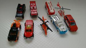 Carrinhos Hotwheels