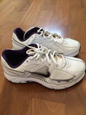 Tenis Nike Running Fem, num 36 - Novo, nunca usado !!