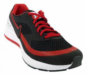 Tênis Nike Flex Air