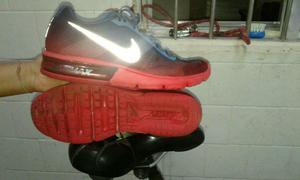 Tênis da Nike Airmax