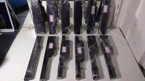 Baterias Notebooks. a partir de