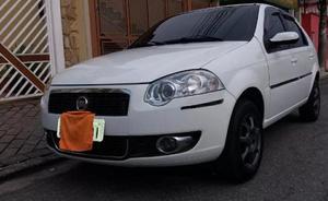 Fiat Palio elx 1.4 completo -