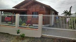Joincasa construção de casas pré fabricada de madeira