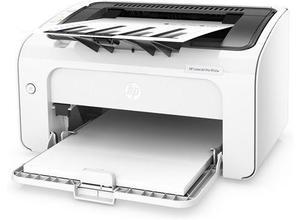 Impressora HP Laserjet Pro M12W Wi Fi