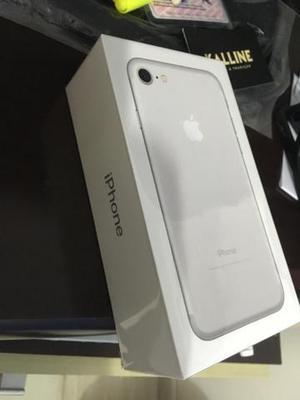 Iphone  gb lacrado novo, vendo ou troco !!!