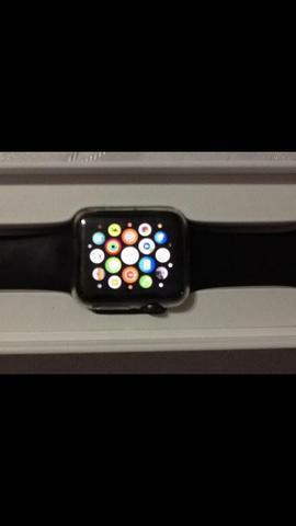 Relógio Apple Watch série 2