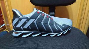 bdac434168 Adidas springblade pro 45 nunca usado