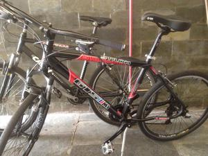 Bike gts muito top aro 26