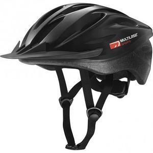 Capacete Ciclismo Atrio MTB Preto G - BI003