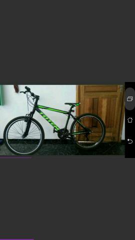 Montain bike aro 26 TORRO
