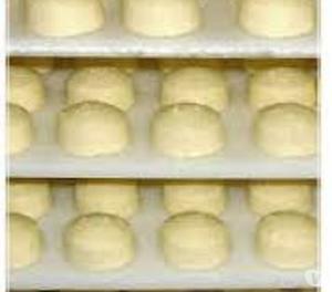 Pão de Queijo no Atacado Diretamente da Fábrica