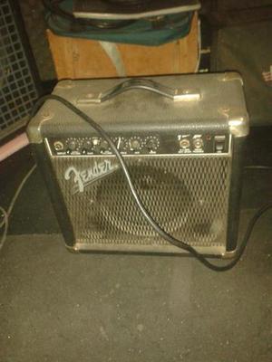 Amplificador guitarra/Henrique//zap