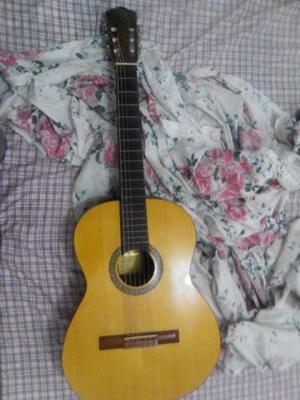 Aula de violão, guitarra e baixo (iniciante e