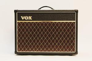 Vox Ac15-C1 | Novo | 100% Valvulado