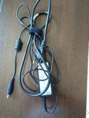 Fonte Notebook Samsung original
