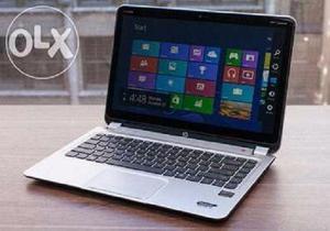 Notebook Intel Core I5 4GB 500GB Hdmi Wifi Excelente e