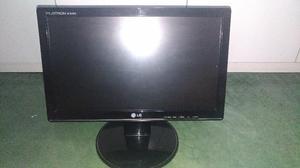 Vendo Monitor LG (Leia a descrição)