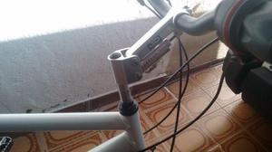 Bicicleta caloi 21 marcha aro 26