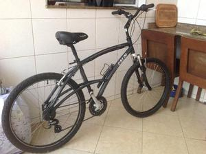 Bike Caloi 500 Comfort