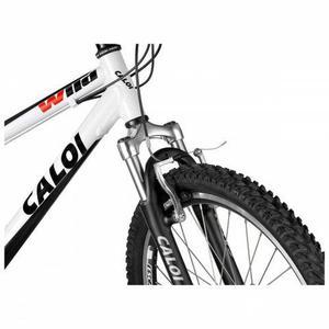 Bike Caloi Original Wild