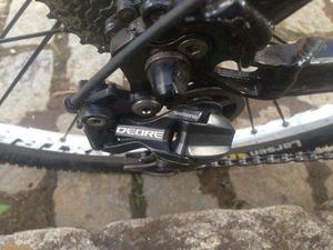 Bike Giant ltd atx  aro 26