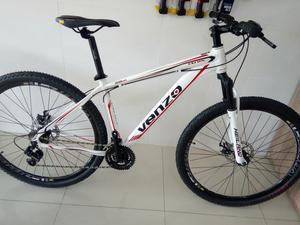 Bike aro 29 venzo