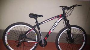 Bike ecos aro 29