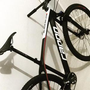 Montaim Bike Randon Carbono 29Er