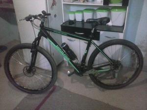 Vendo bike 29 ou troco bike 26