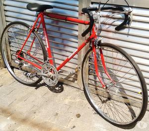 Caloi 10 Bicicletas Antigas Anos 70 Coleção Caloi-10 Aro