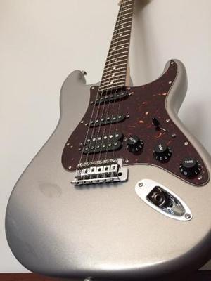 Guitarra Fender stratocaster special edition lonestar-