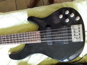 Instrumentos usados (troco ou vendo)