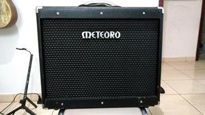 Meteoro Dynamic MGV30 valvulado - Troco por ampli de meu