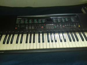 Teclado Yamaha PSR 300