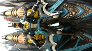 Carrinho do Batman / Batmobile com Boneco DC Legends