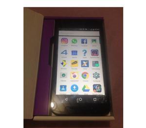 Celular,Smartphone Motorola Moto G3 16GB!