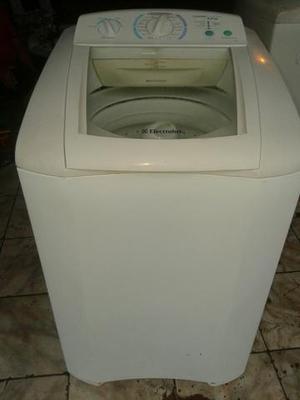 Máquina de lavar 9kg 220v com Garantia