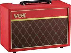Amp Vox Pathfinder 10