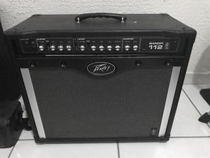 Cubo de guitarra Peavey Banditt 112