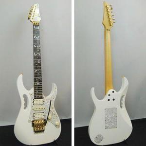 Guitarra Ibanez Jem Original Custom com Gotoh
