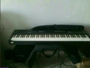 Piano Digital Fenix SP 20