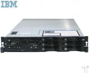 Servidor IBM x M1 - quadcore 8gb ram