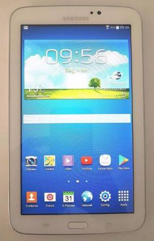 Samsung Tablet 8GB
