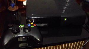 V ou T em cel bom, meu Xbox 360, com jogo original
