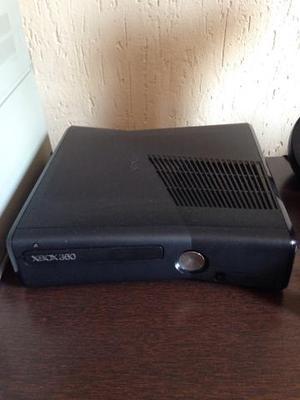 Xbox GB preparado para kinect