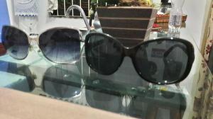 2 óculos de sol feminino chilli beans